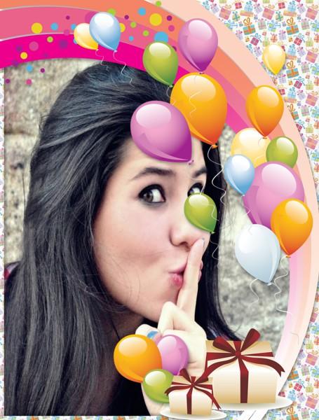 aniversario-e-bexigas-coloridas