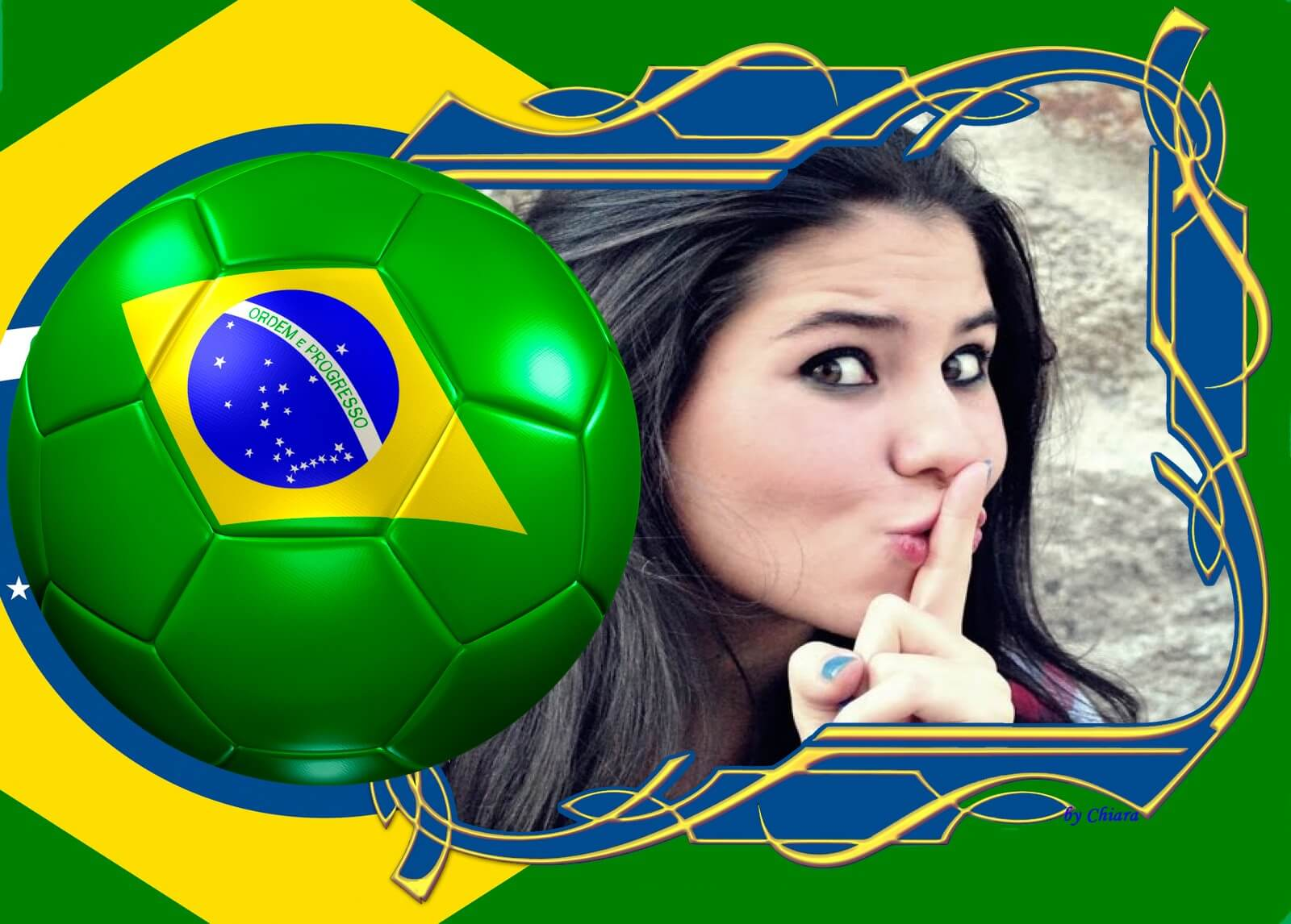 moldura-mundial-brasil