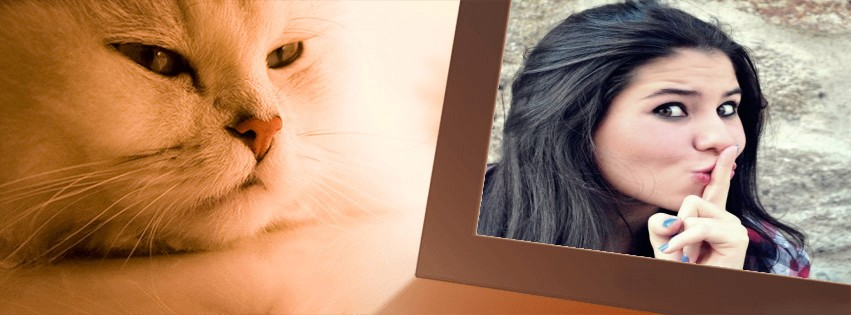 cover-para-facebook-com-gato