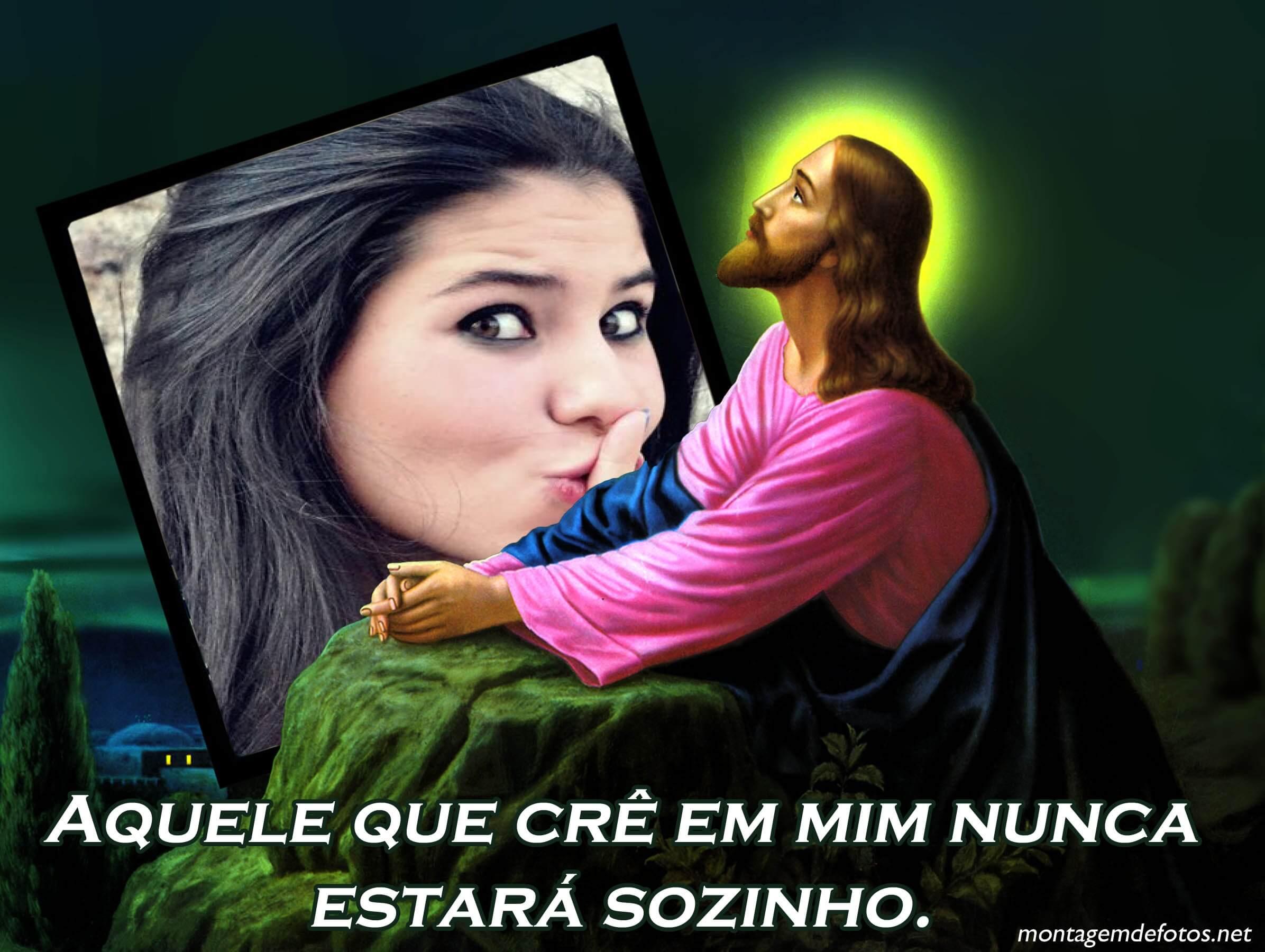 molduras-de-fotos-jesus-cristo-com-mensagem