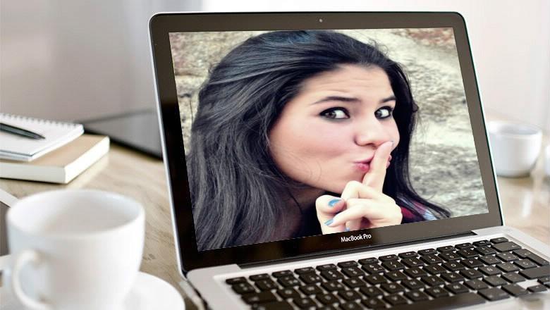 foto-montagem-na-tela-do-laptop