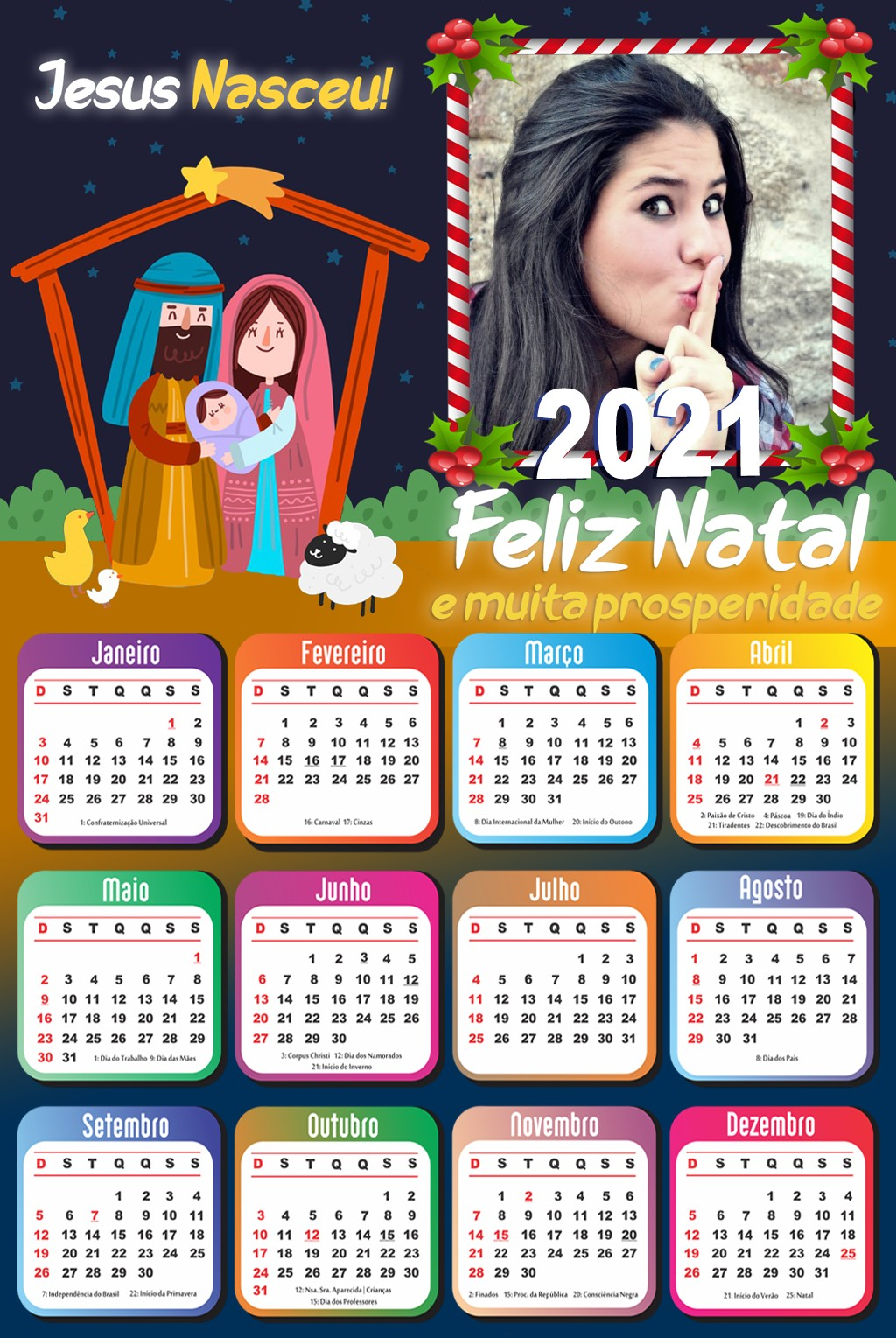2021-natal-jesus-nasceu