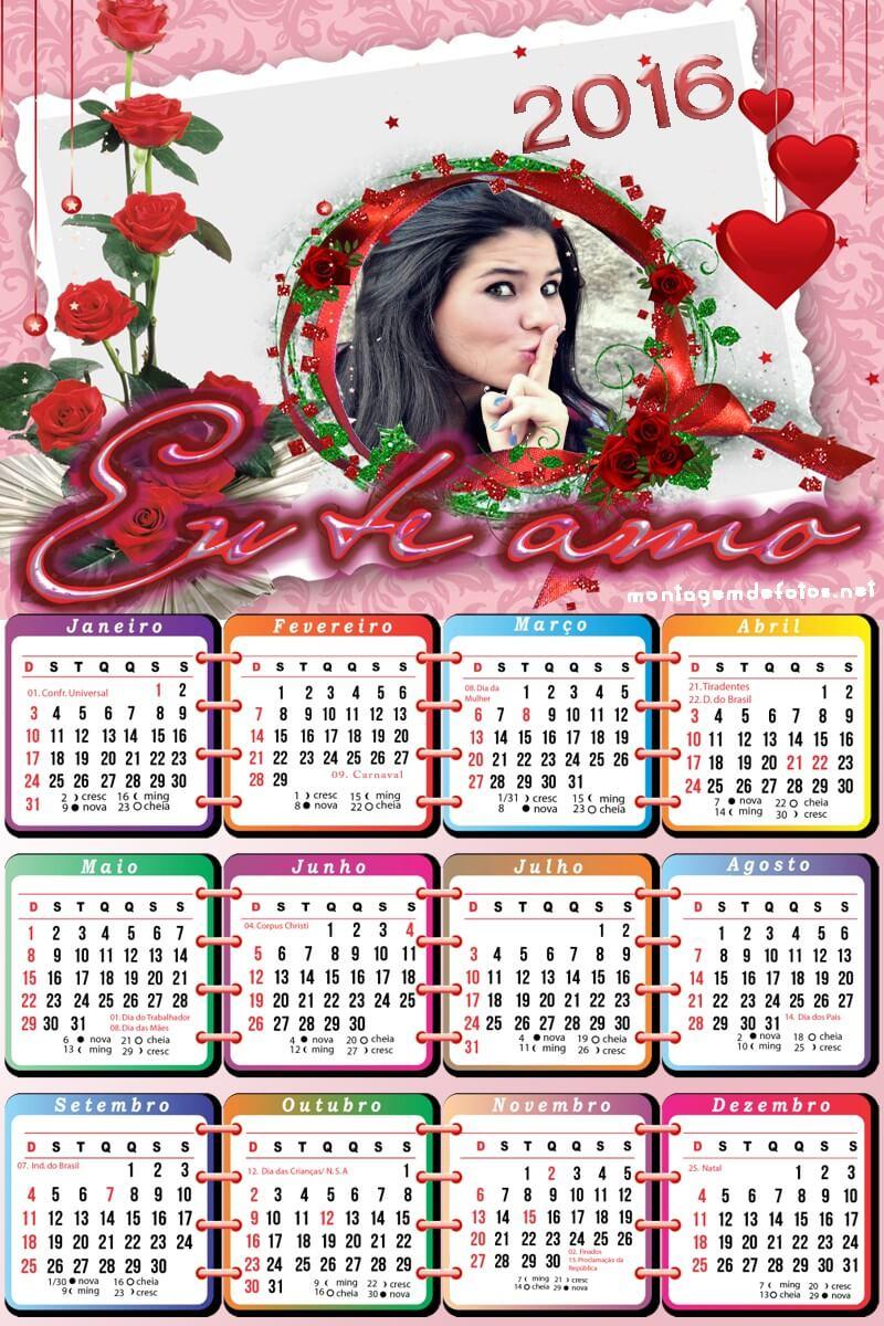 calendario-online-eu-te-amo-2016
