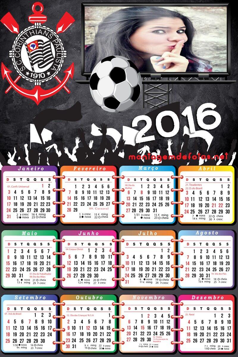 calendário-com-sua-foto-do-corinthians-2016