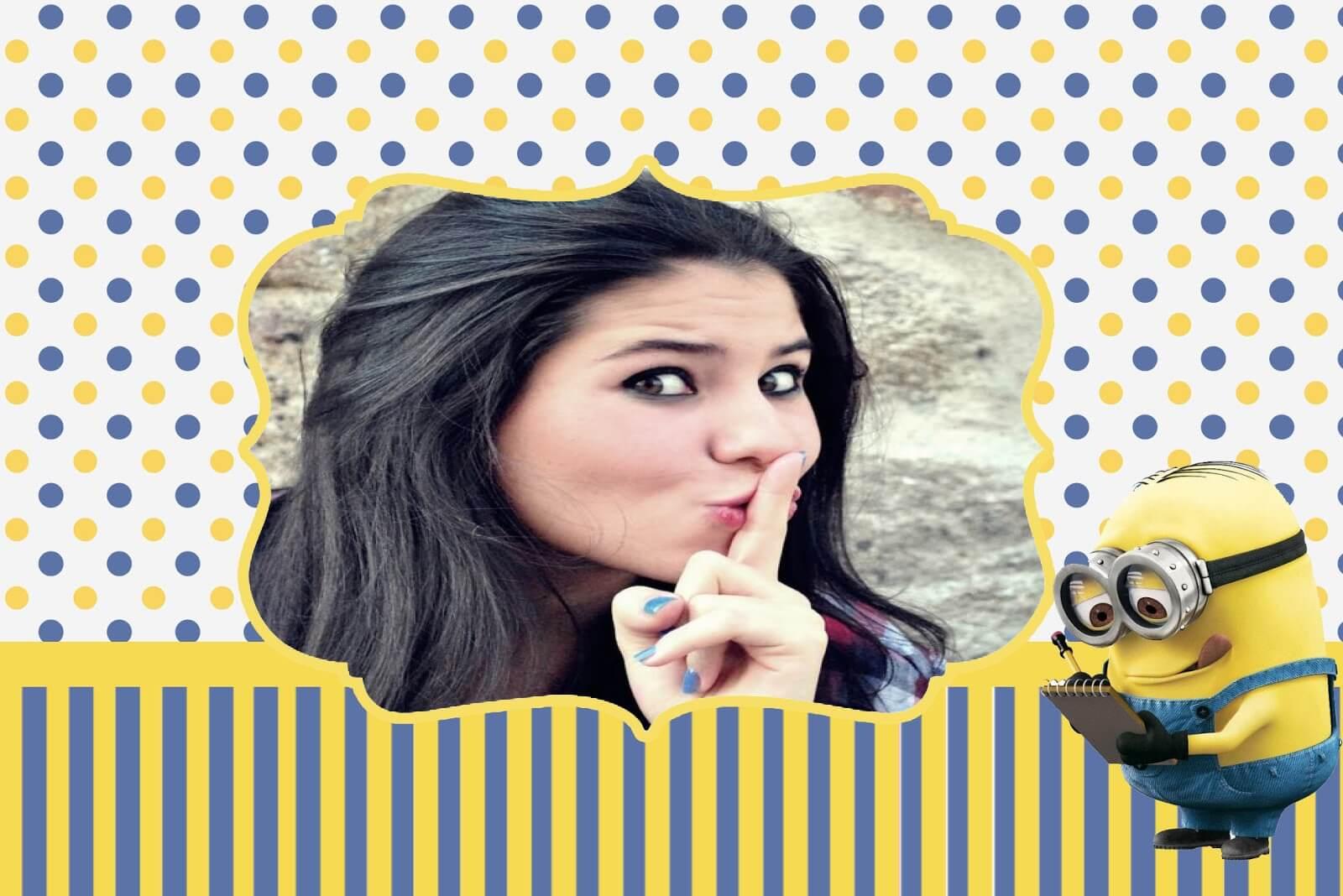 azul-e-amarelo-fotomontagem-minion