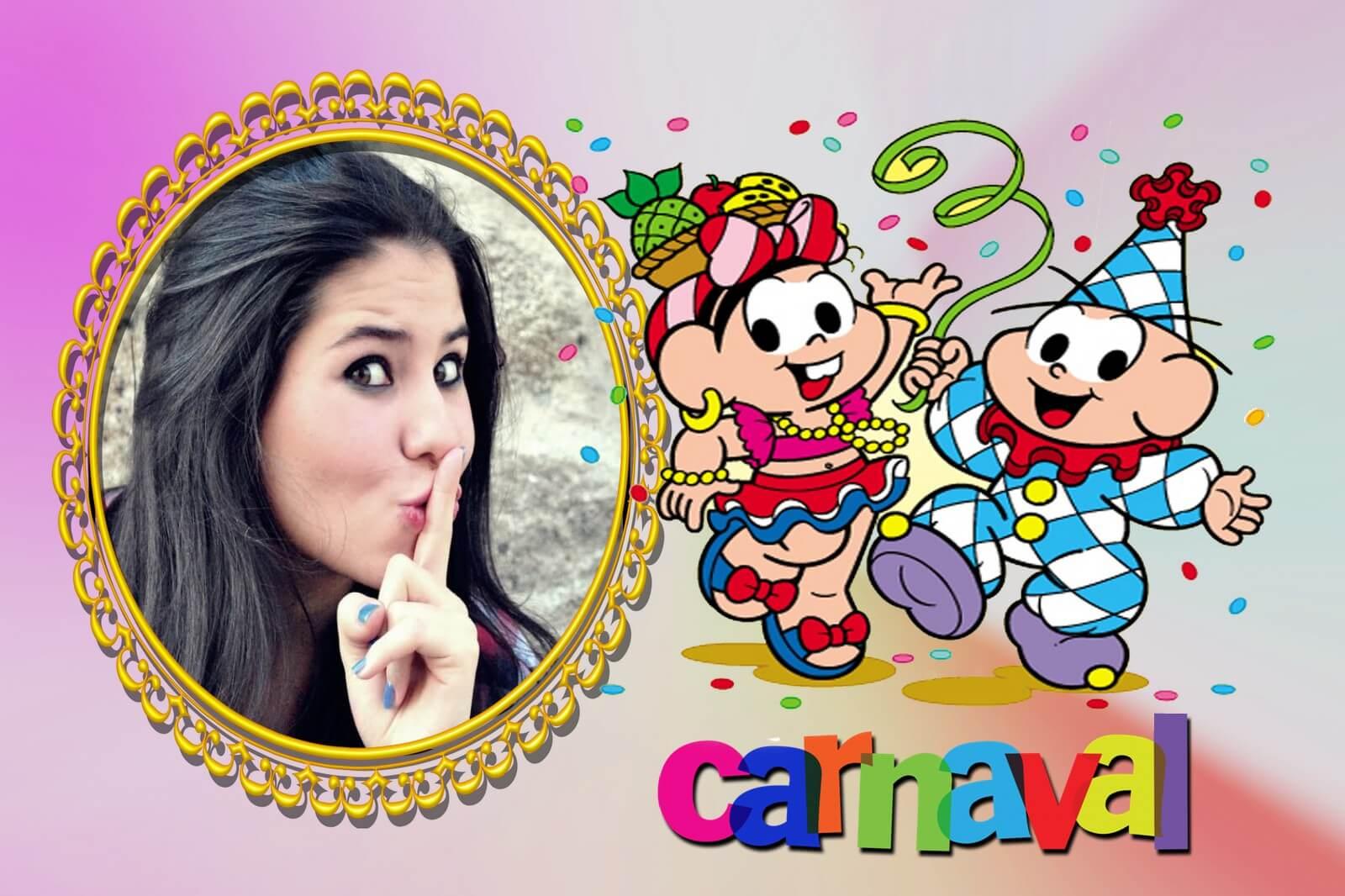 moldura-de-fotos-carnaval-online