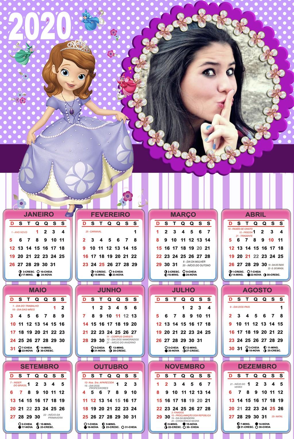 foto-calendario-2020-princesa-sofia