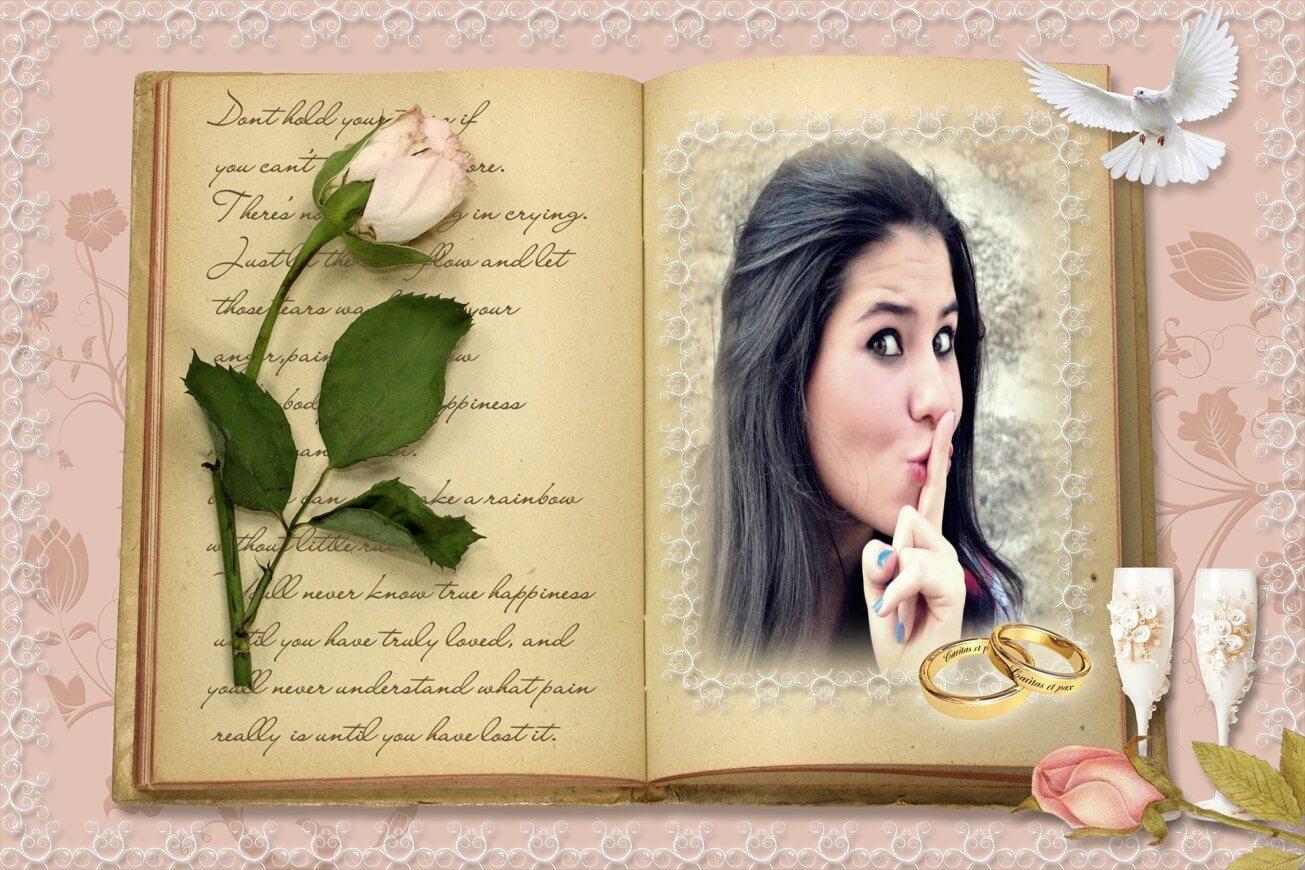 montagem-de-fotos-online-para-casamento