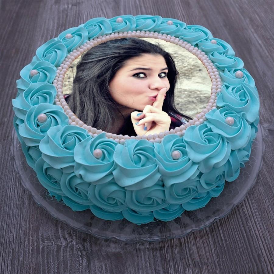 moldura-para-fotos-personalizada-bolo