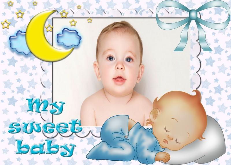 meu-bebe-menino-moldura-azul