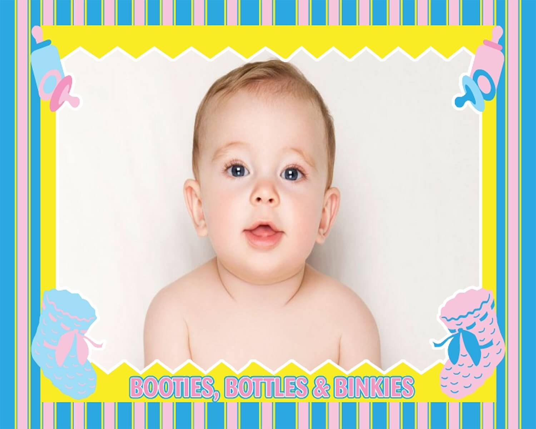 molduras-para-fotos-infantil