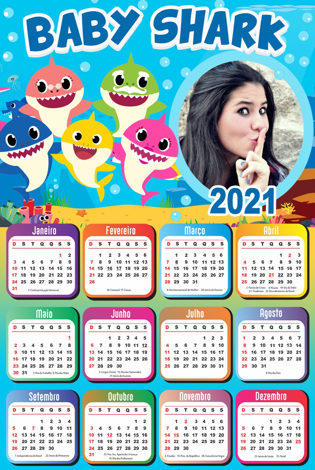 2021-baby-shark-para-imprimir