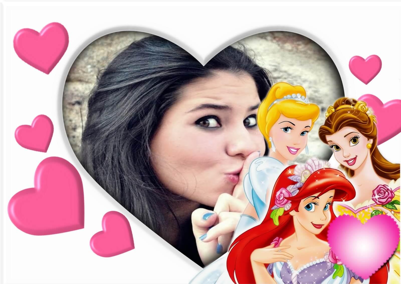 borda-princesas-disney