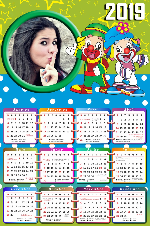 calendario-2019-patati-patata