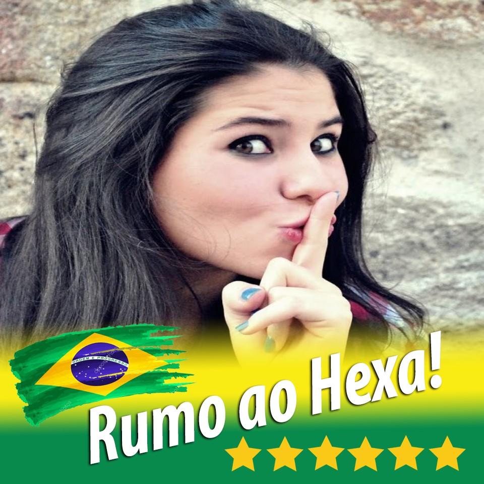 montagem-de-fotos-rumo-ao-hexa-brasil