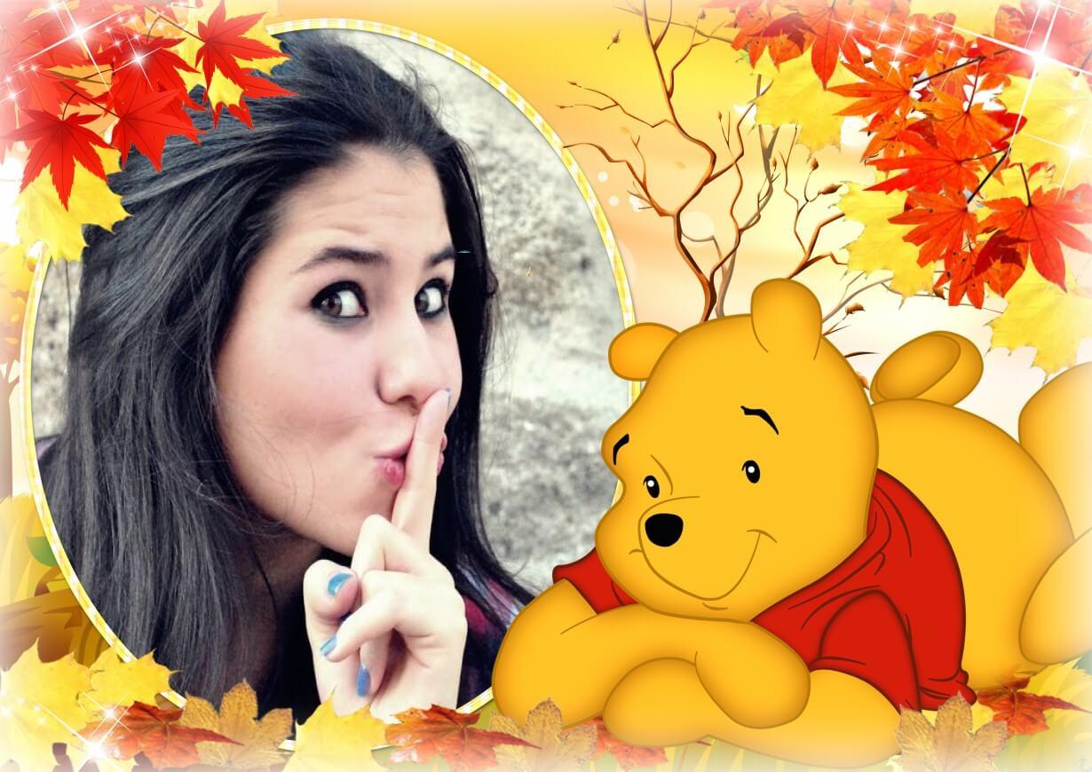 outono-do-pooh
