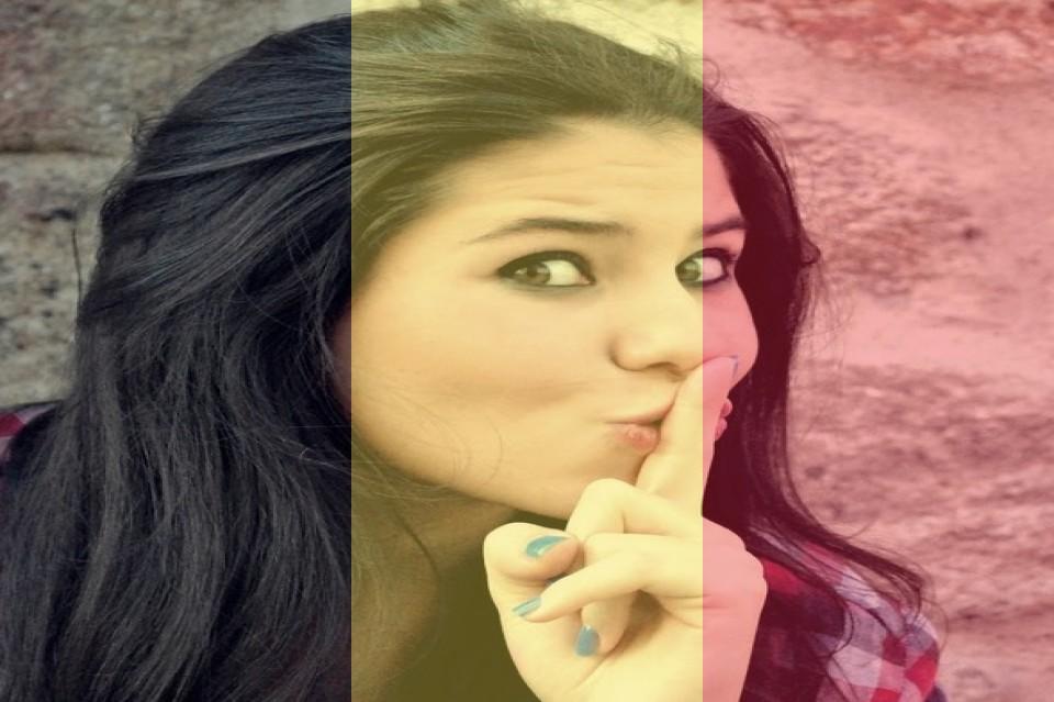 foto-efeito-bandeira-da-belgica