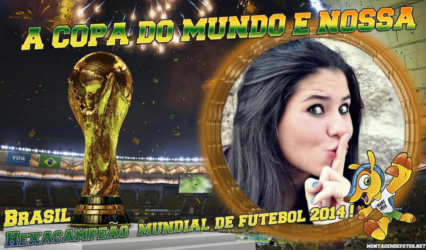 moldura-brasil-hexa-campeao-mundial-de-futebol