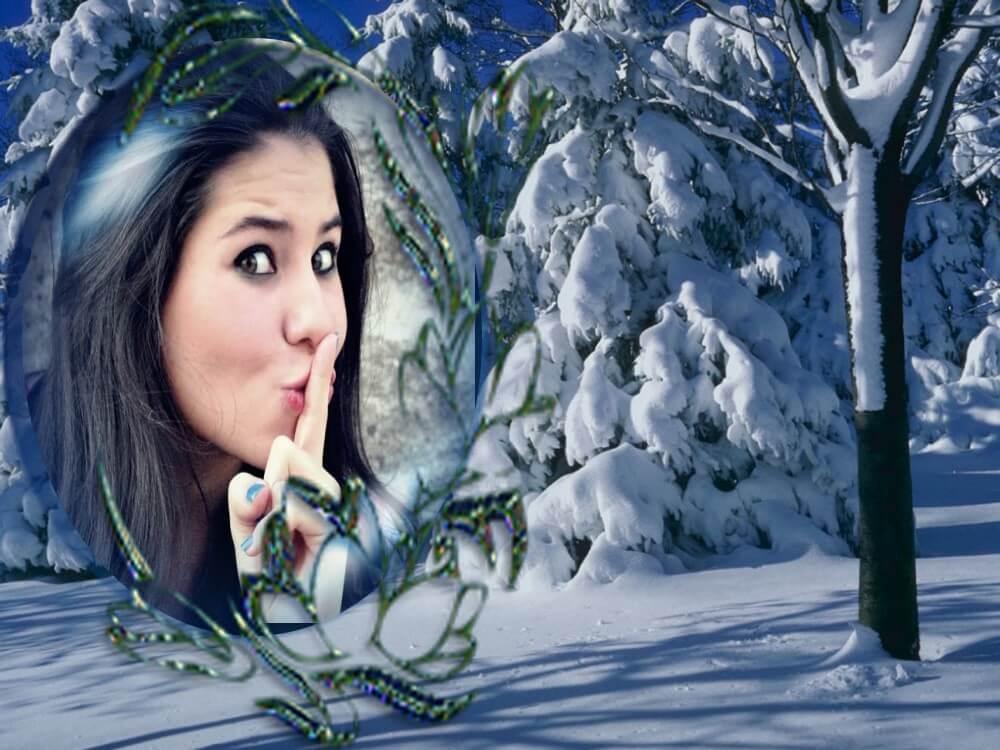 montagem-natal-cheio-de-neve