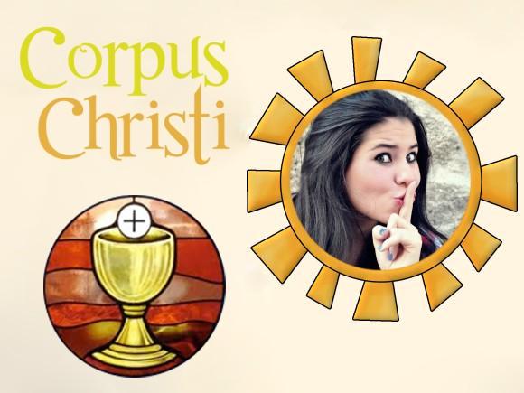 moldura-digital-corpus-christi