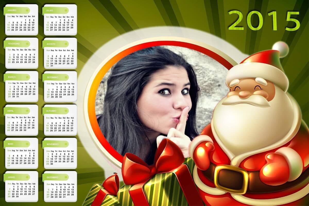 fotomontagem-de-calendario-papai-noel-natal-2015