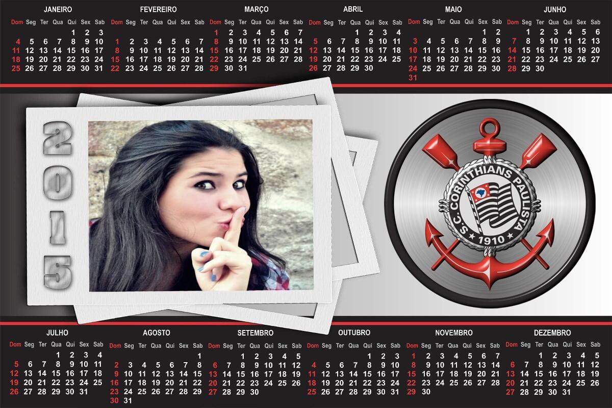moldura-corinthians-calendario-2015