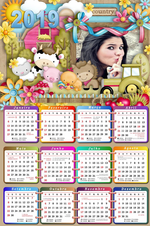 calendario-2019-modlura-fazendinha