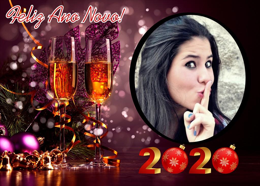 feliz-ano-novo-2020-moldura