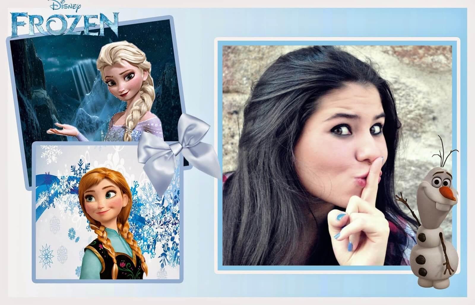 montagem-de-fotos-de-capa-para-facebook-princesa-elsa-e-ana