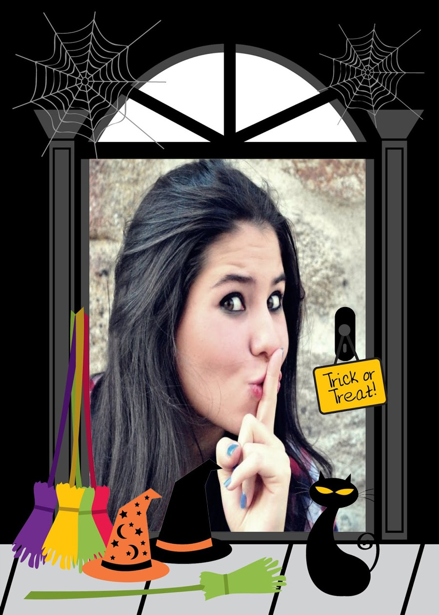 fotomontagem-para-halloween-com-gato-preto
