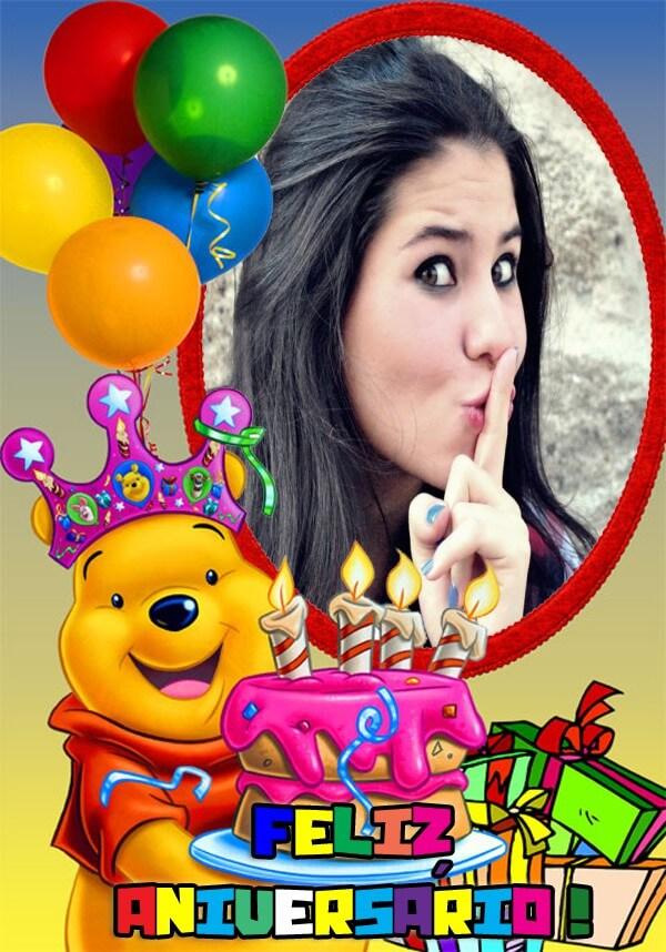 moldura-de-fotos-para-festa-de-feliz-aniversario-com-ursinho-pooh