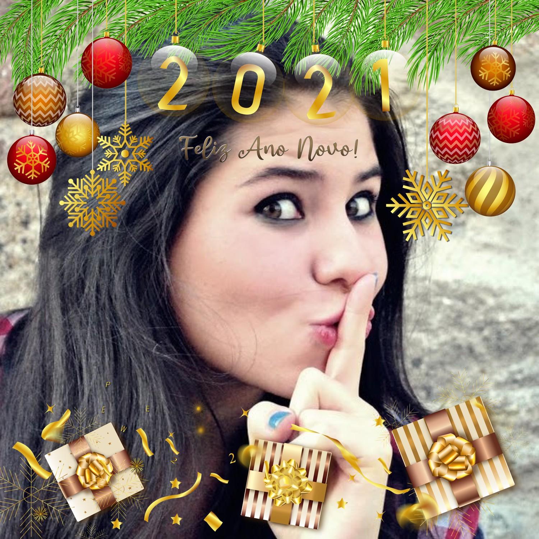 montagem-para-foto-feliz-ano-novo-2021
