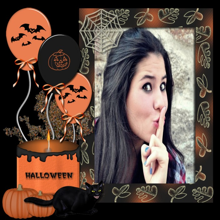 festa-de-halloween