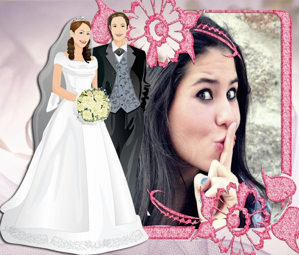 fotomontagem-para-casamento