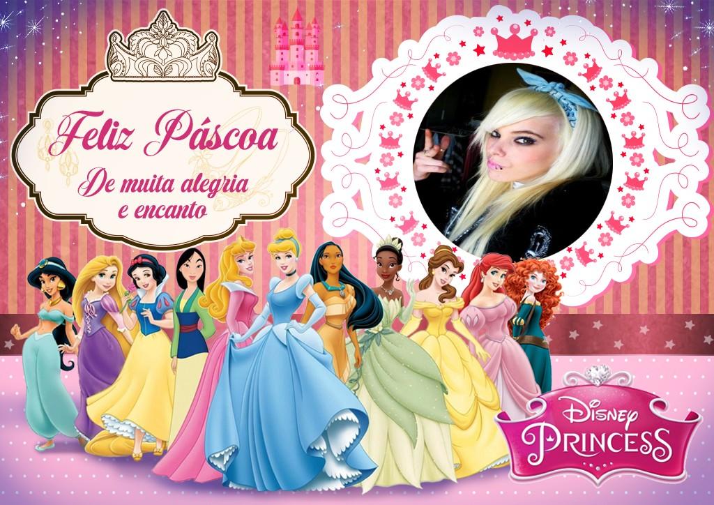 fotomontagem-online-pascoa-princesas-disney