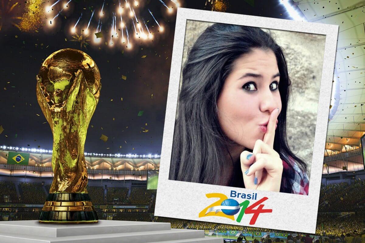 moldura-copa-do-mundo-fifa-brasil-2014