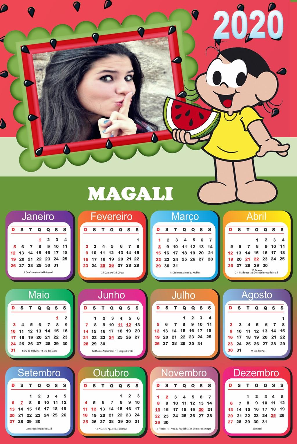 moldura-calendario-2020-magali