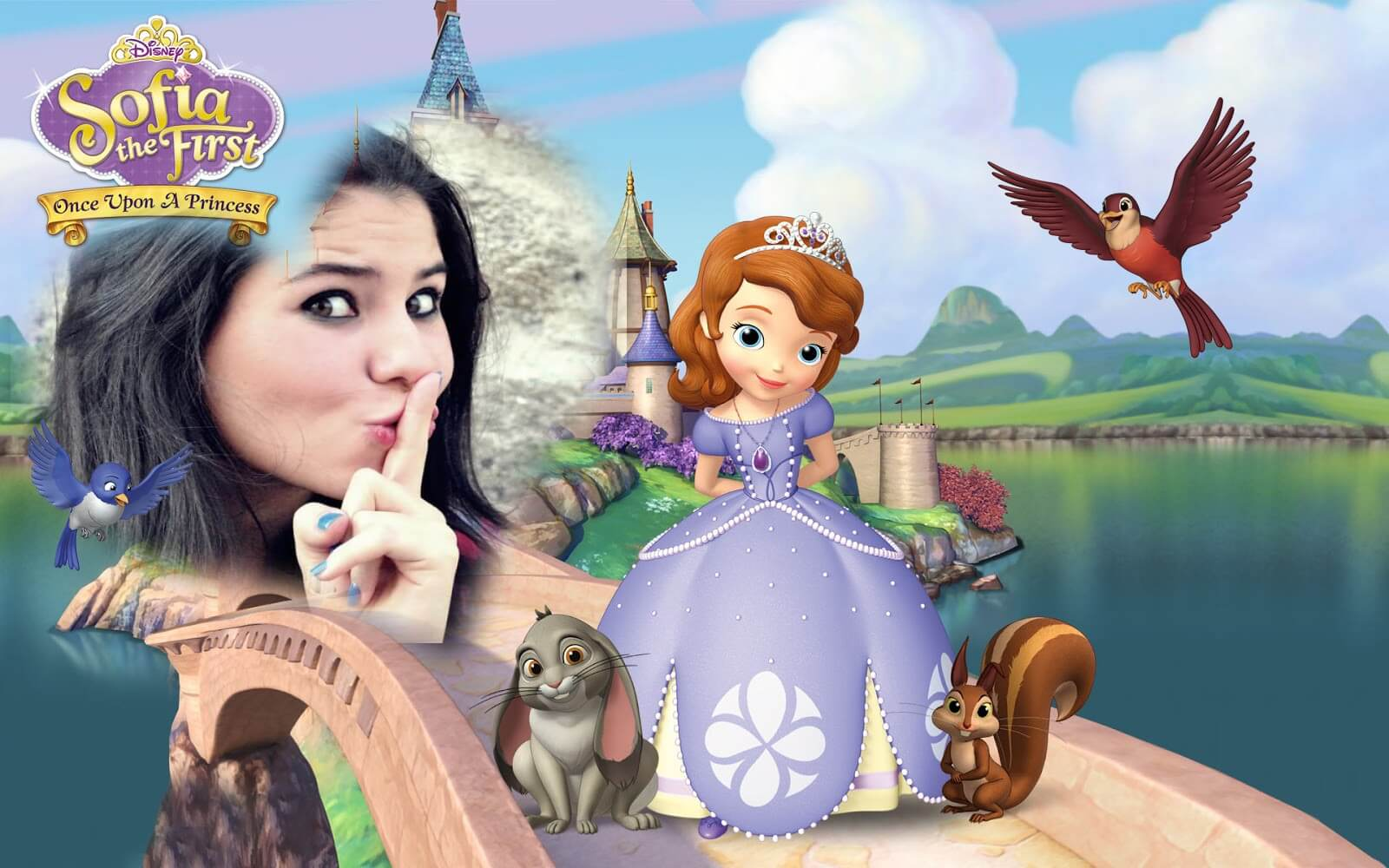 capa-princesa-sofia
