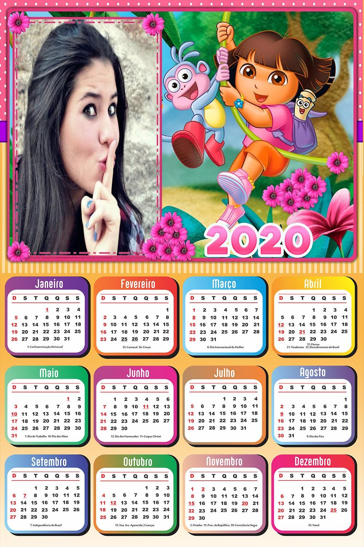 calendario-dora-aventureira-2020