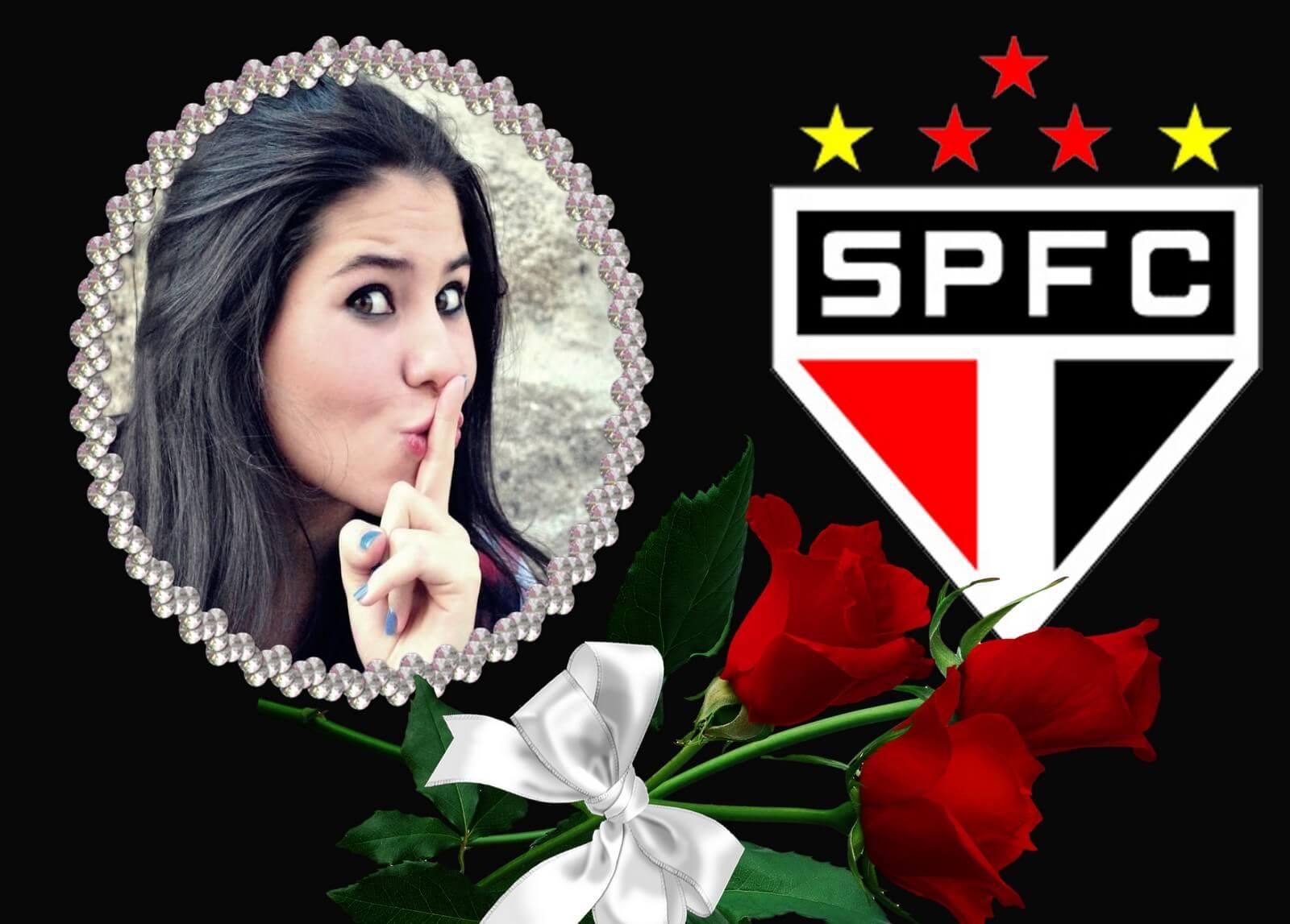 spfc-moldura-time-de-futebol