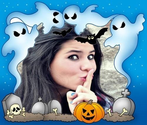 31-de-outubro-dia-das-bruxas
