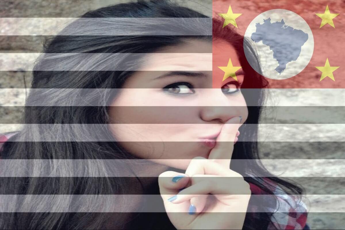 foto-efeito-bandeira-do-estado-de-sao-paulo