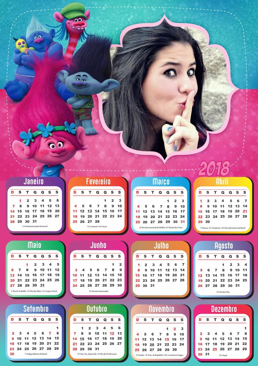 calendario-2018-trolls-montagem-para-fotos