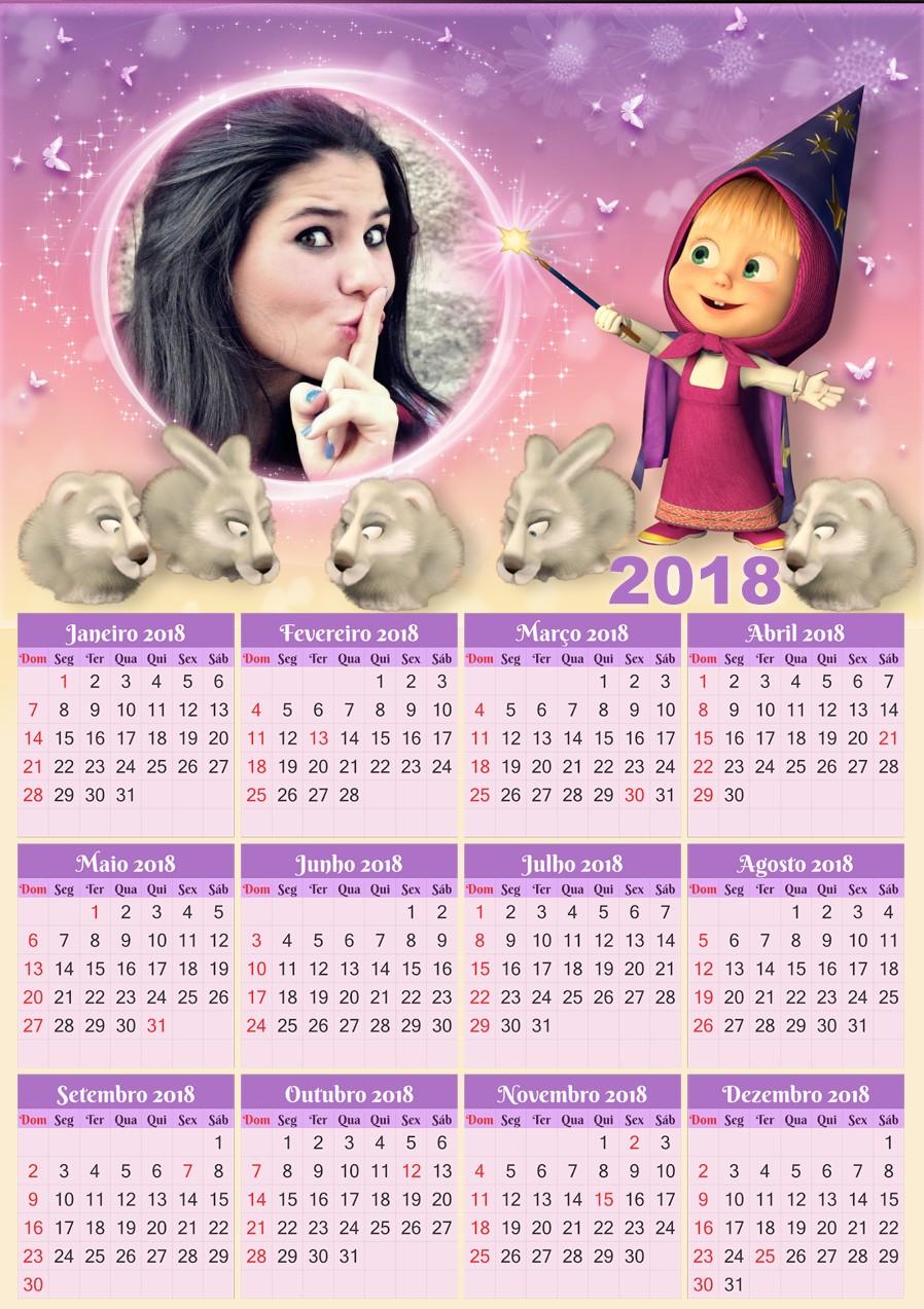 calendario-da-masha-2018