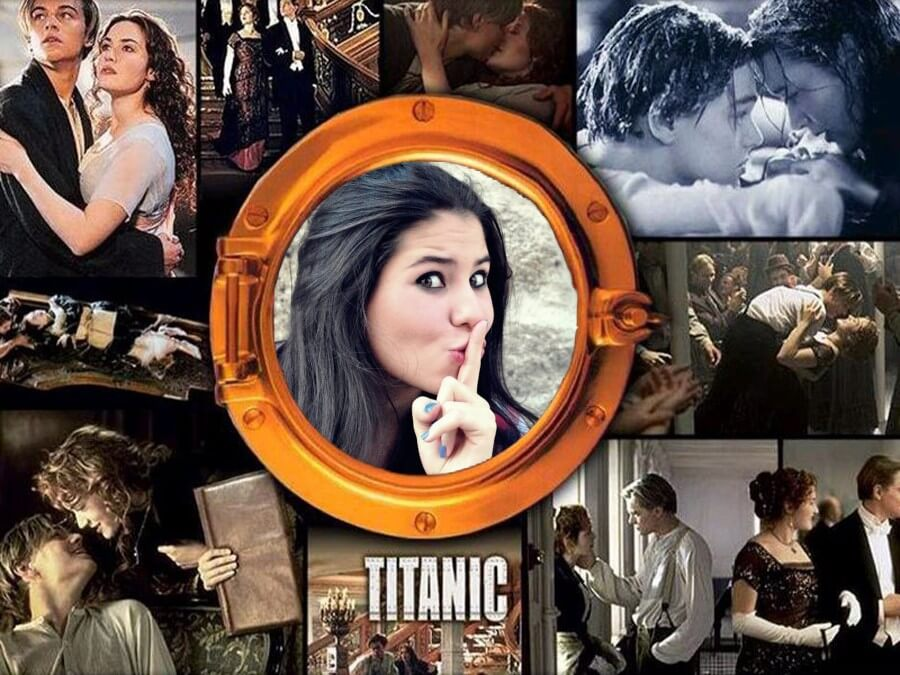 moldura-para-foto-titanic