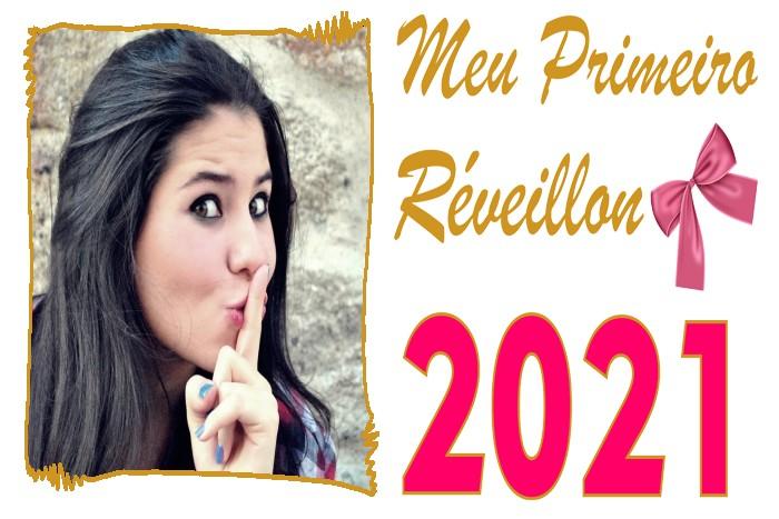 foto-montagem-meu-primeiro-reveillon-2021