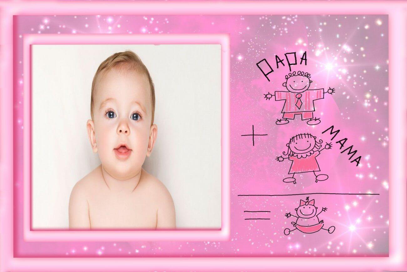 papai-e-mamae-foto-montagem