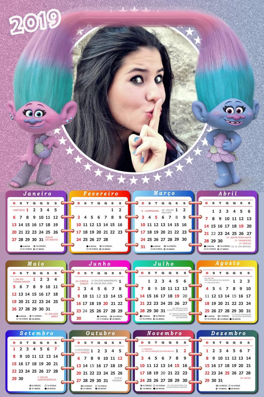 calendario-2019-seda-e-cetim-gang-dos-doces