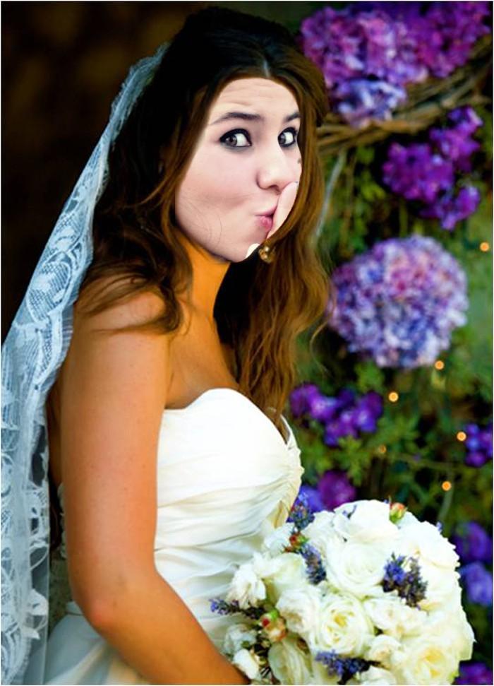 fotomontagens-de-novias