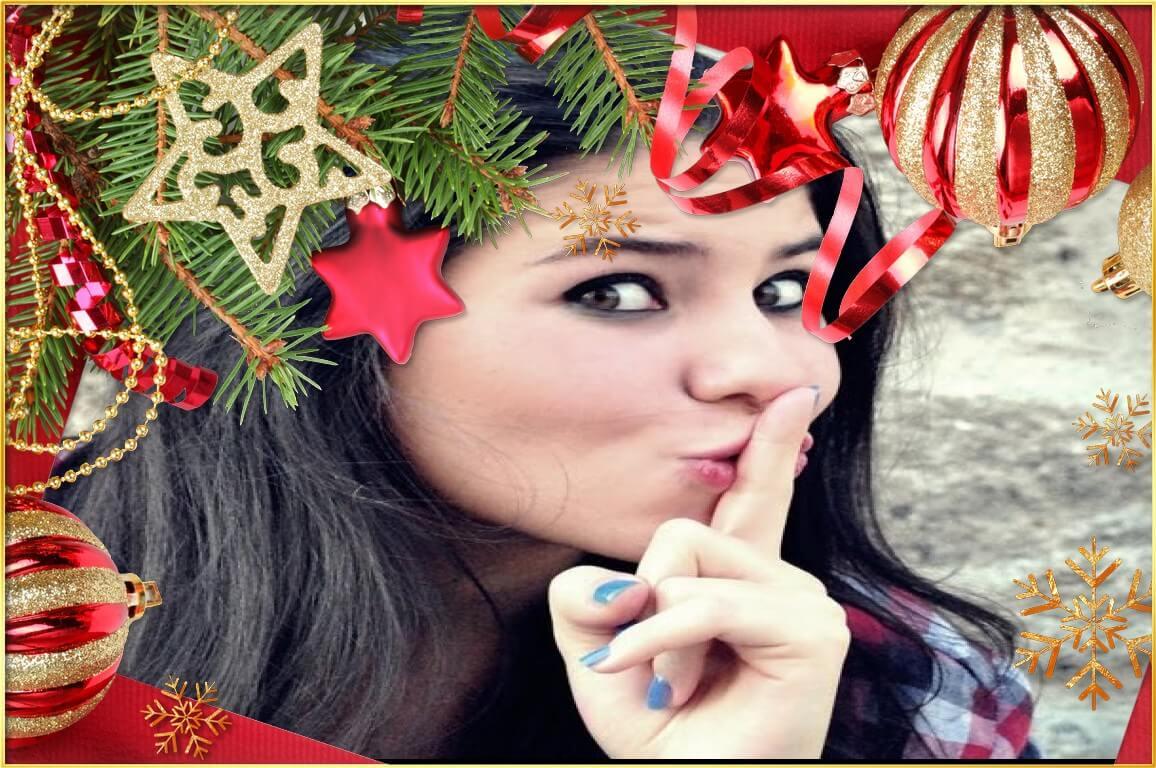 moldura-gratis-para-montagem-de-foto-celebrando-o-natal